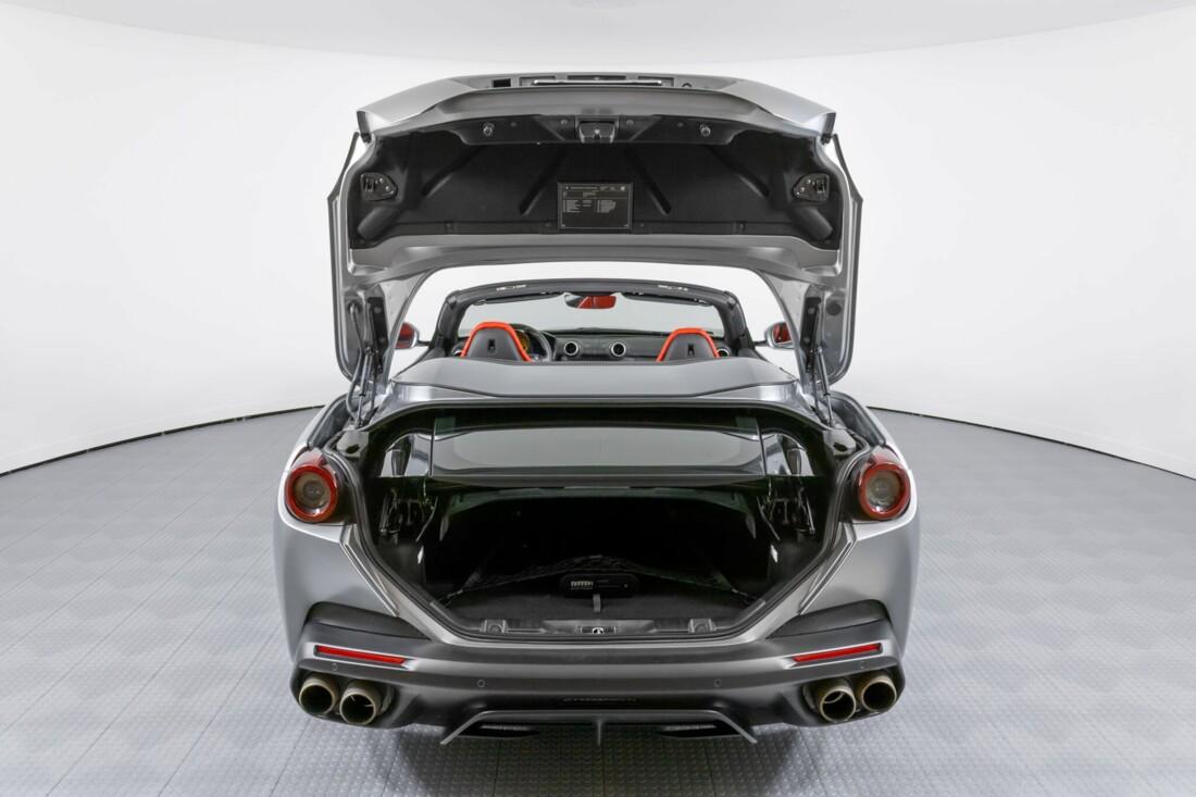 2019 Ferrari  Portofino image _613ef70ad1e826.53529784.jpg