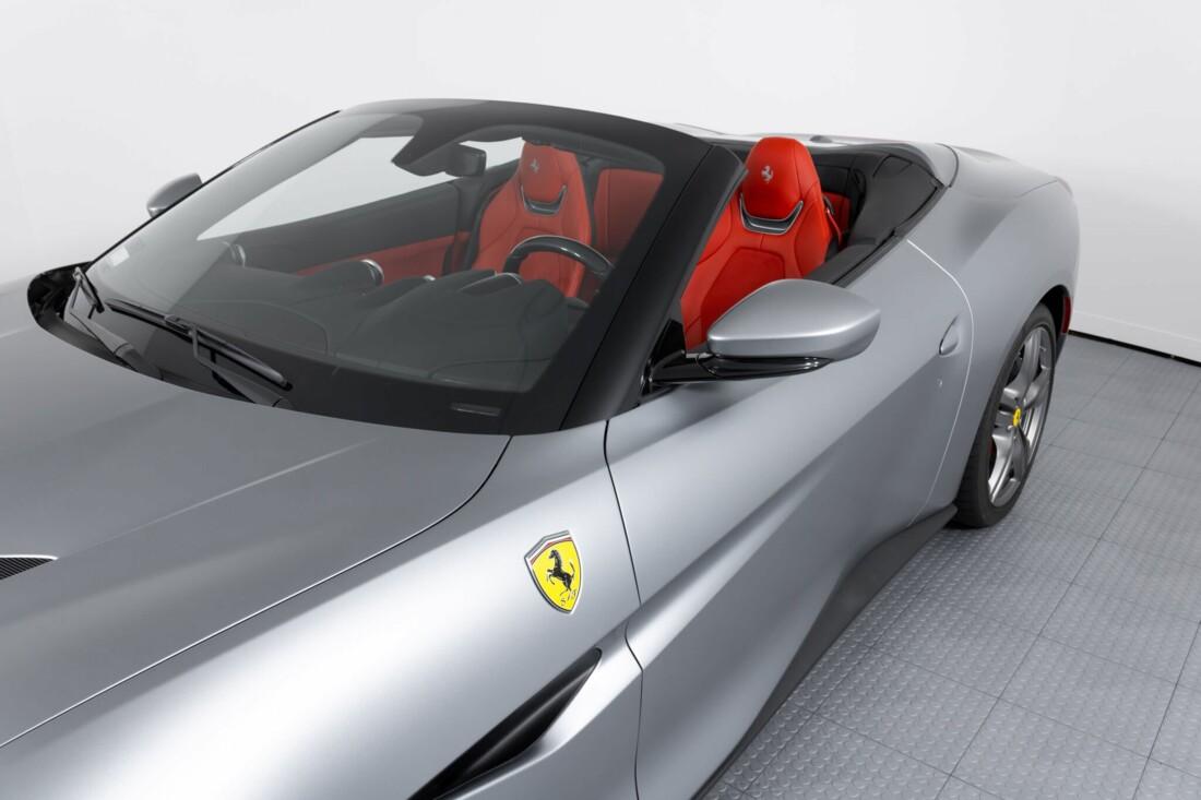 2019 Ferrari  Portofino image _613ef70d0b6de0.12626510.jpg