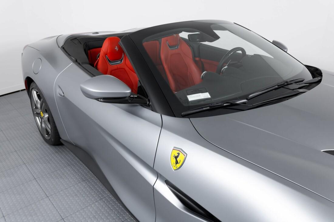 2019 Ferrari  Portofino image _613ef70e0302b0.99545987.jpg