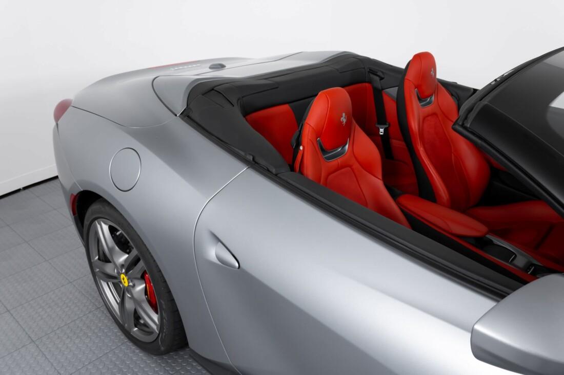 2019 Ferrari  Portofino image _613ef70ee591d0.52889878.jpg