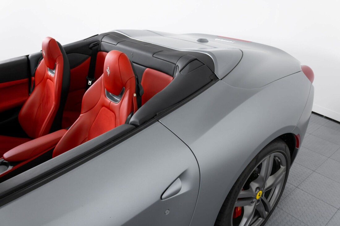 2019 Ferrari  Portofino image _613ef70fd79721.15677141.jpg