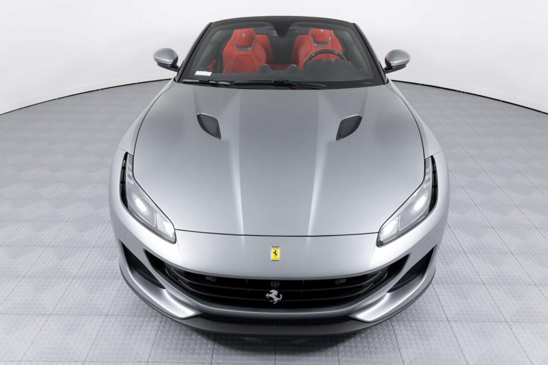 2019 Ferrari  Portofino image _613ef710ce00b8.75833498.jpg