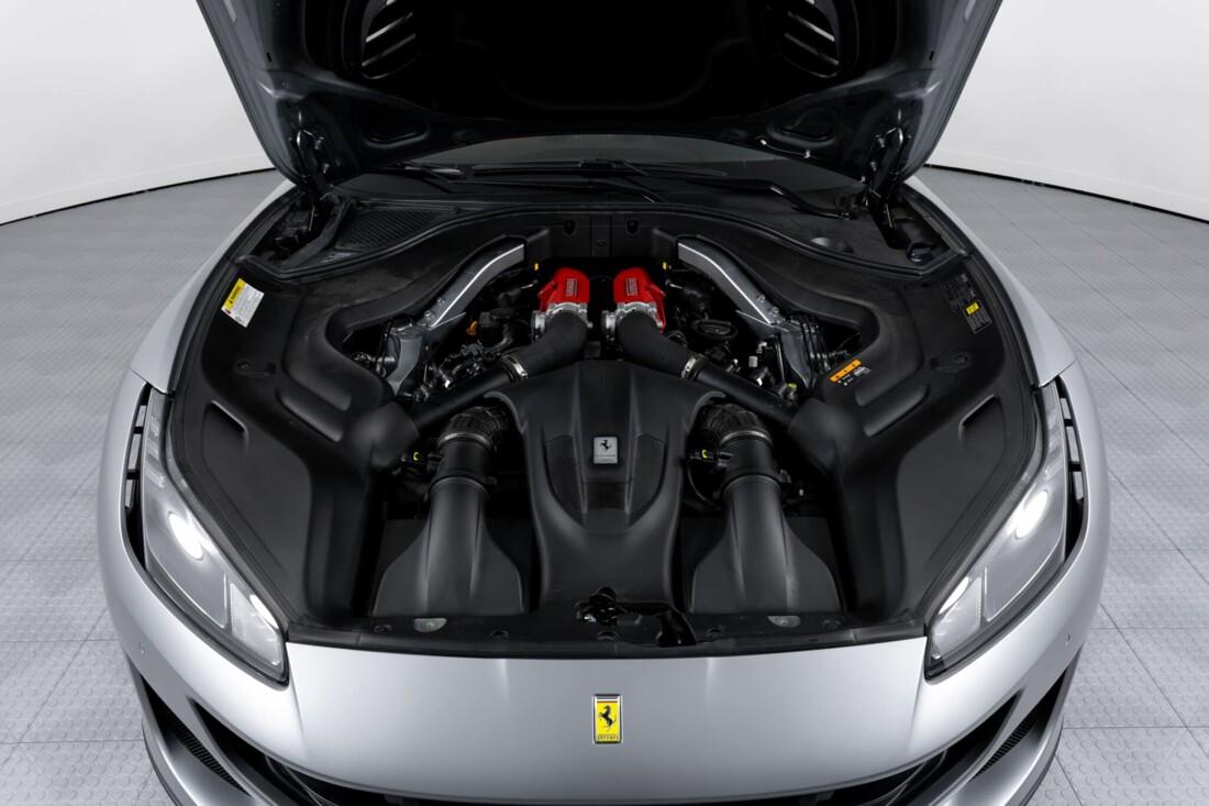 2019 Ferrari  Portofino image _613ef711e485b3.07401637.jpg