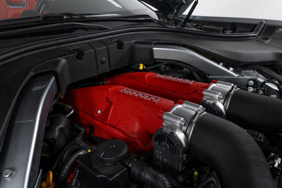 2019 Ferrari  Portofino image _613ef714222af6.67672782.jpg