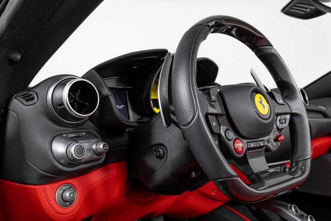2019 Ferrari  Portofino image _613ef7185ad9d8.08158044.jpg