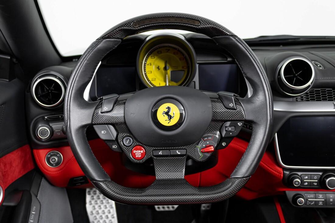 2019 Ferrari  Portofino image _613ef71964f927.22996044.jpg