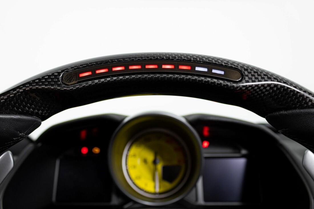 2019 Ferrari  Portofino image _613ef71b93d739.32984654.jpg
