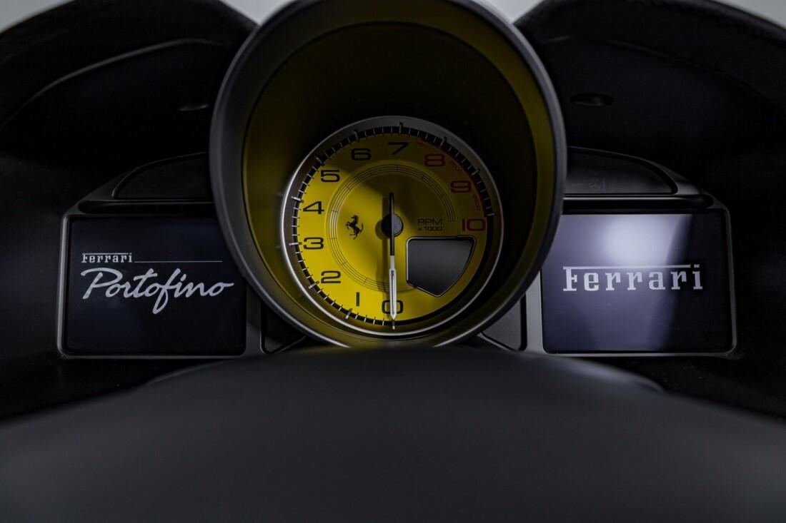 2019 Ferrari  Portofino image _613ef71c9093f7.50130776.jpg