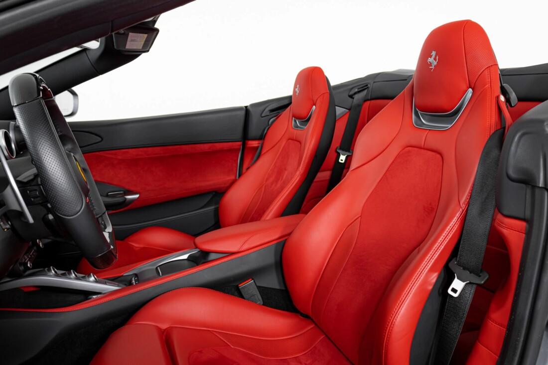 2019 Ferrari  Portofino image _613ef7203ccfb3.63162573.jpg