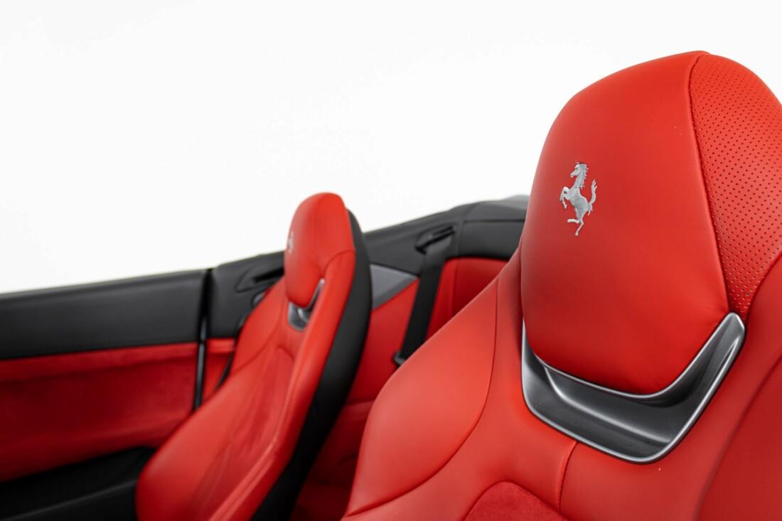 2019 Ferrari  Portofino image _613ef724263258.29651153.jpg