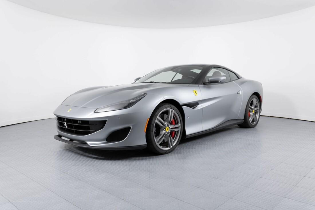 2019 Ferrari  Portofino image _613ef7594b6192.52595388.jpg