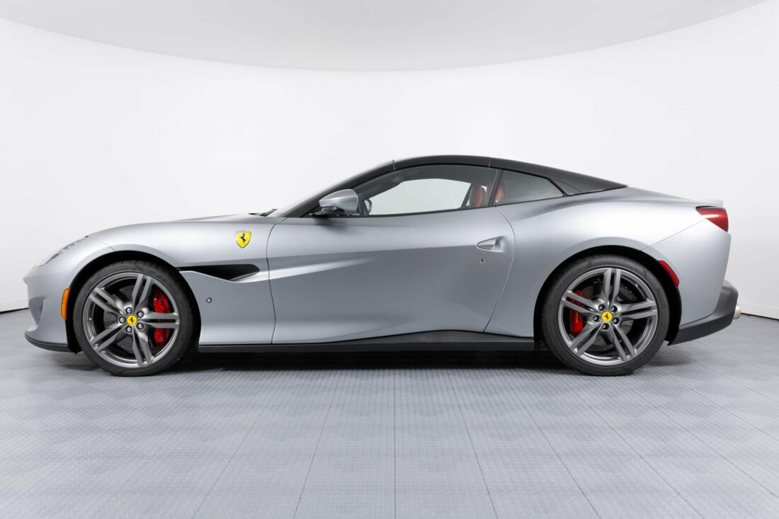 2019 Ferrari  Portofino image _613ef75d129ff7.87850970.jpg