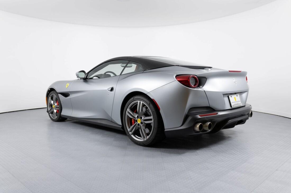 2019 Ferrari  Portofino image _613ef75df33c95.31309658.jpg