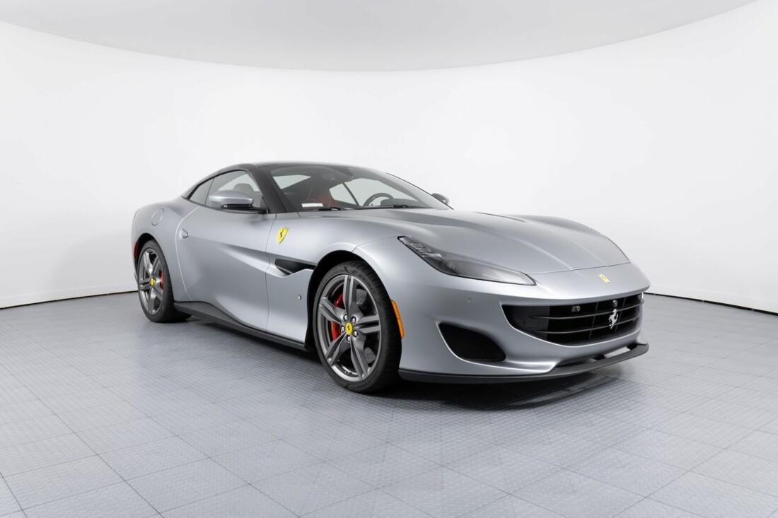 2019 Ferrari  Portofino image _613ef7620a4666.38235708.jpg