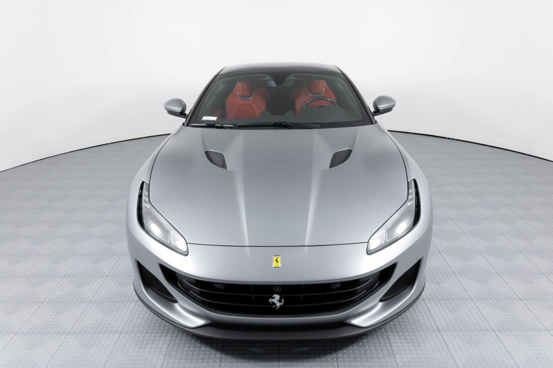 2019 Ferrari  Portofino image _613ef7630790a8.63635869.jpg