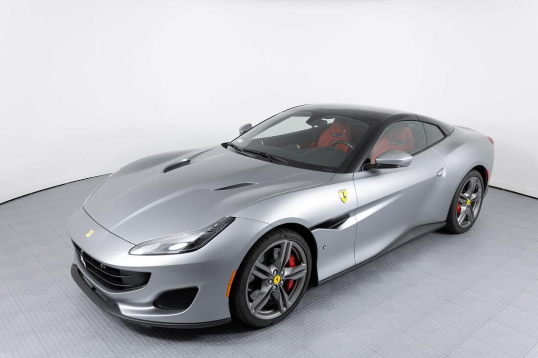 2019 Ferrari  Portofino image _613ef763f26667.88008465.jpg