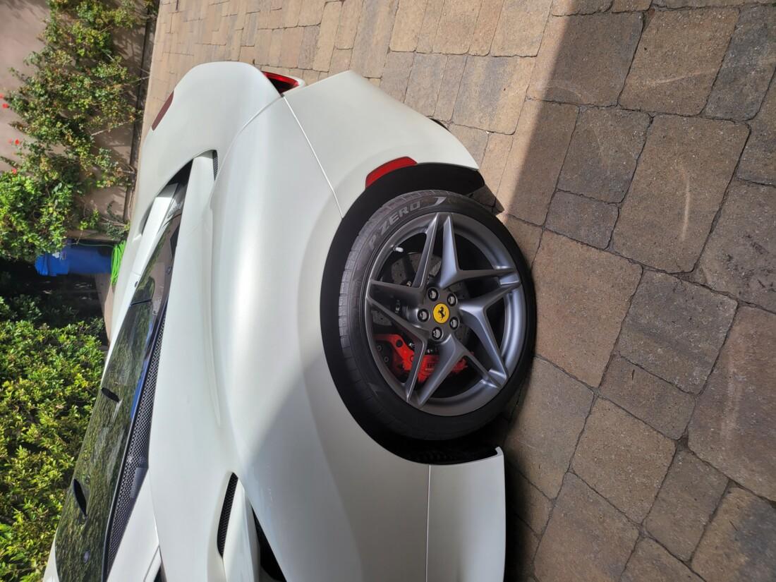 2020 Ferrari F8 Tributo image 20210902_114035.jpg