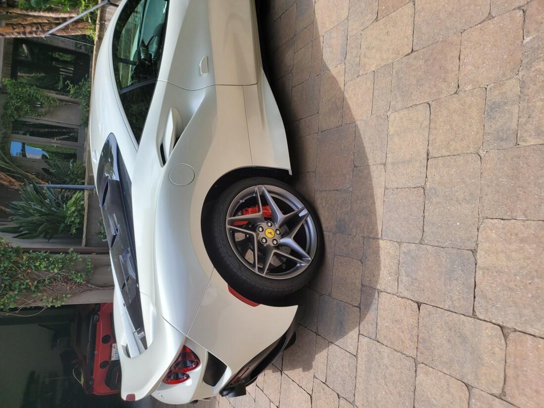 2020 Ferrari F8 Tributo image 20210902_114052.jpg