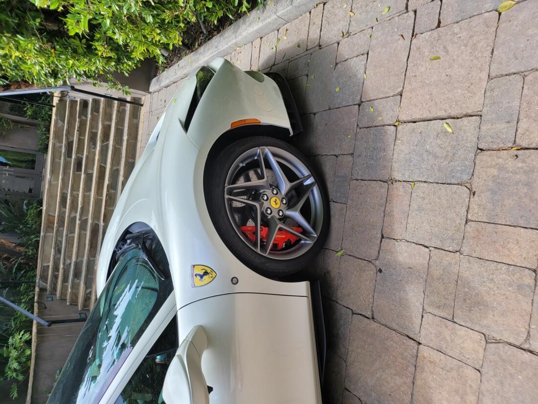 2020 Ferrari F8 Tributo image 20210902_114059.jpg