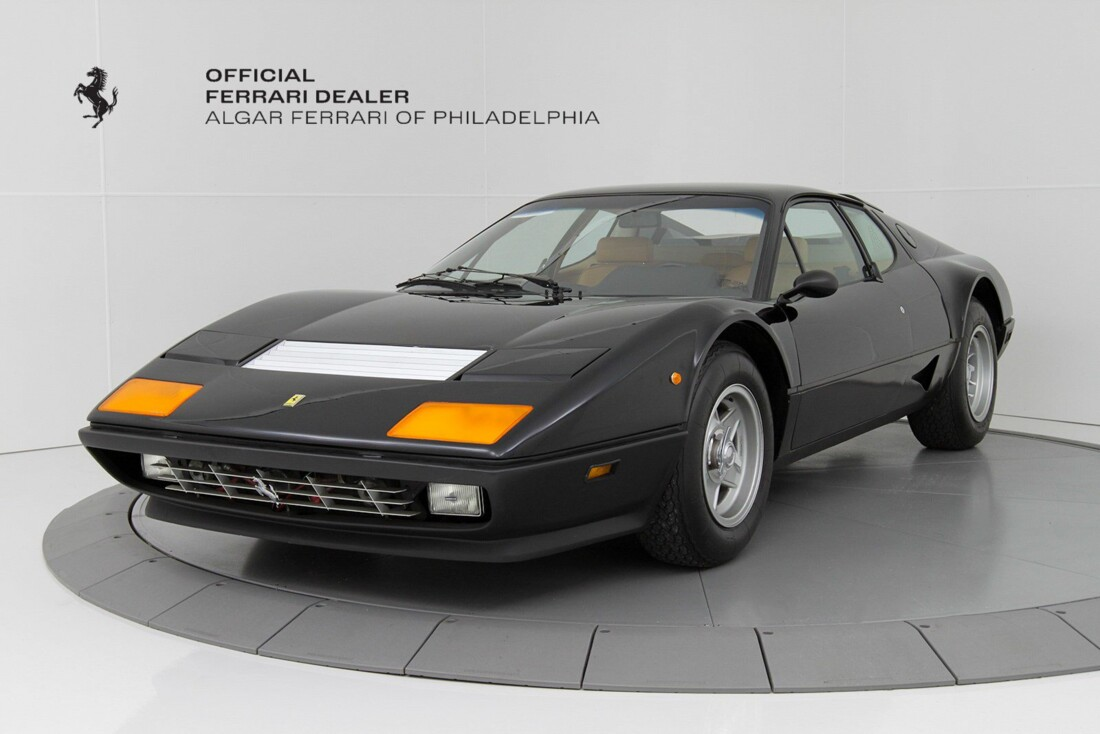 1980 Ferrari 512 BB image _614199f1687922.14161192.jpg