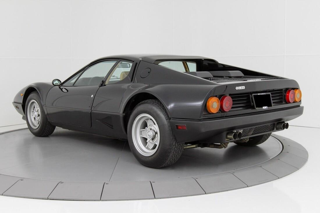 1980 Ferrari 512 BB image _614199f29f2bc4.43217281.jpg