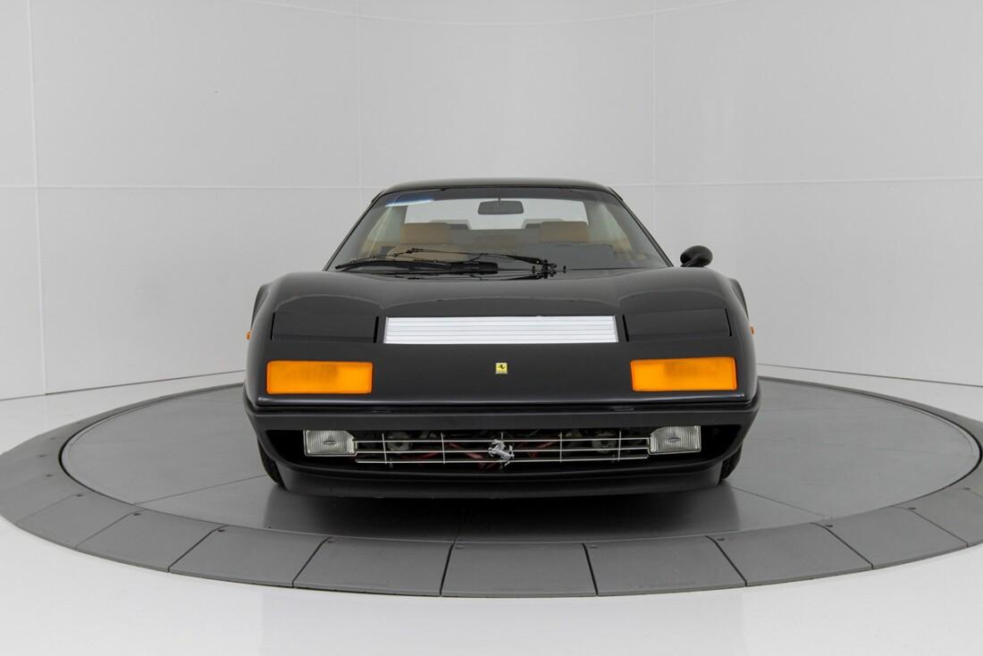 1980 Ferrari 512 BB image _614199f37b3550.28248862.jpg