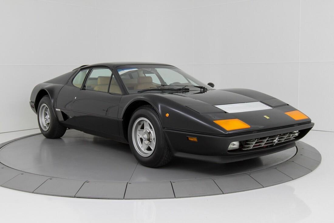 1980 Ferrari 512 BB image _614199f43e6b15.88452479.jpg