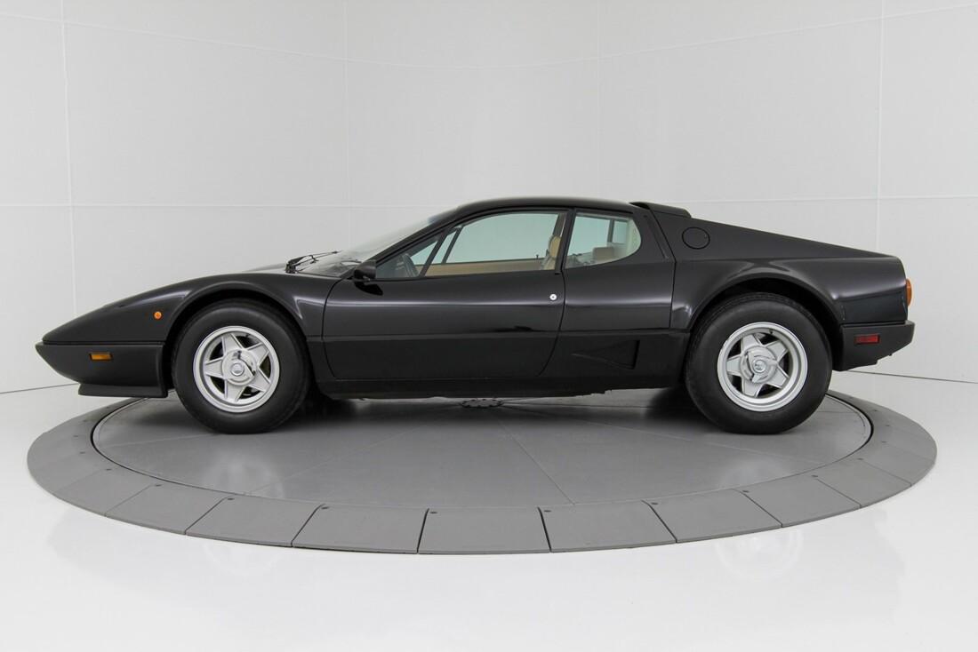 1980 Ferrari 512 BB image _614199f548c548.02586153.jpg