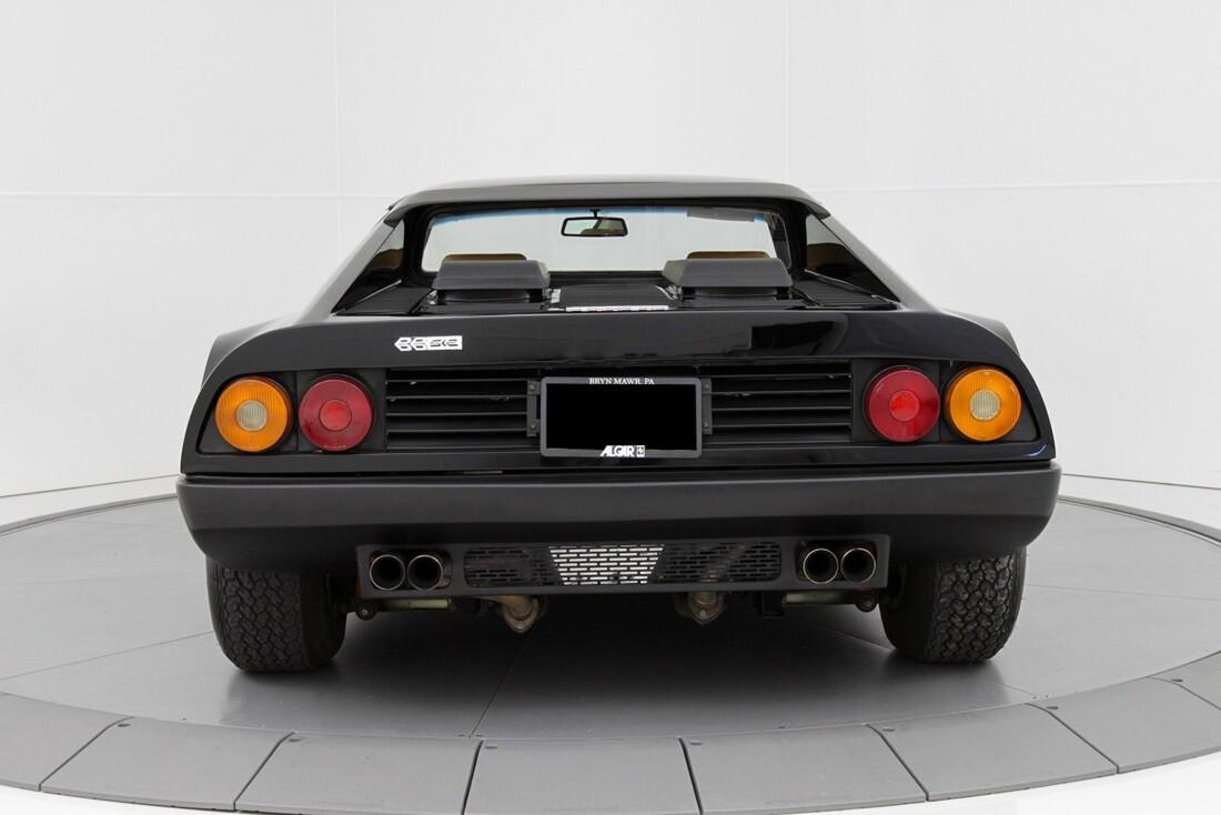 1980 Ferrari 512 BB image _614199f6ee8561.04456861.jpg