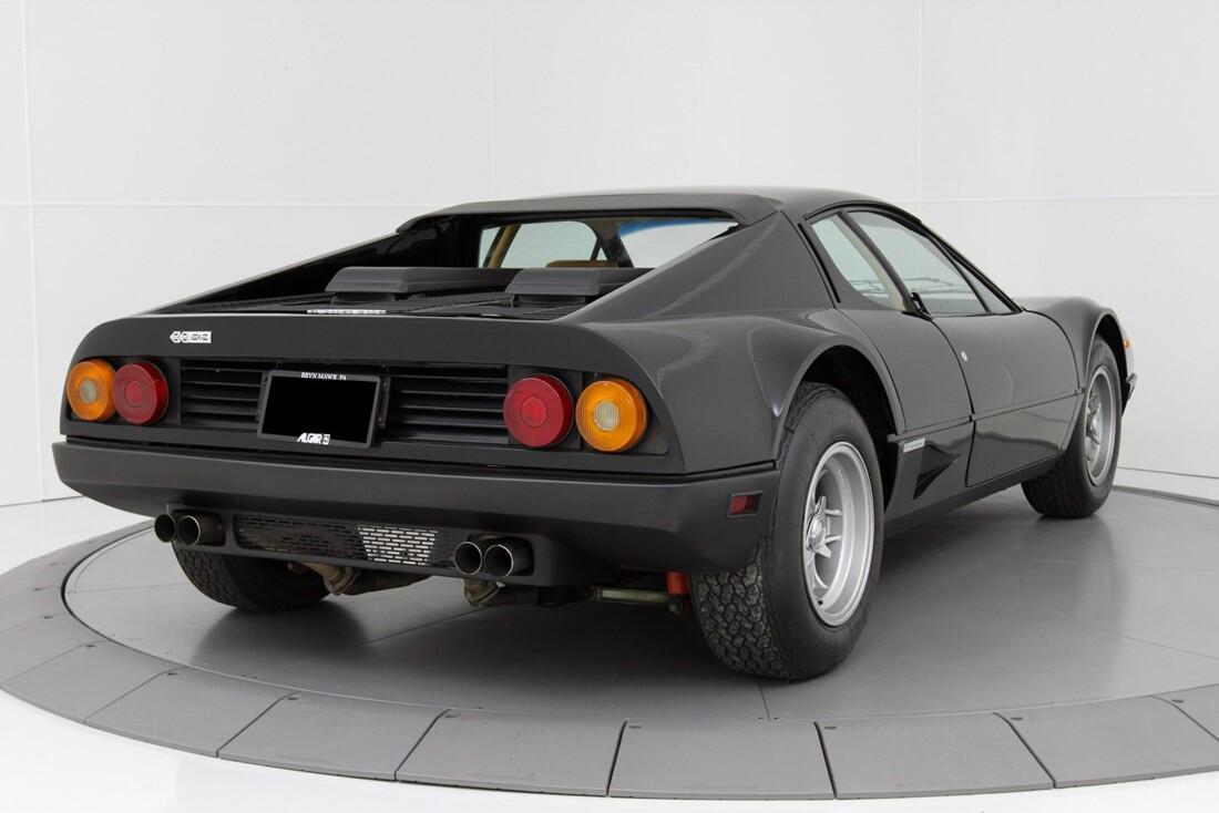 1980 Ferrari 512 BB image _614199f7d07509.44946919.jpg