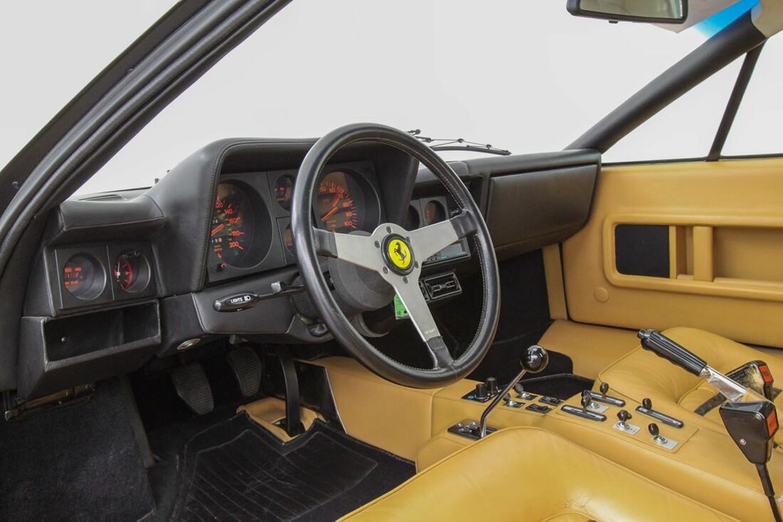 1980 Ferrari 512 BB image _614199fb0a3964.86043441.jpg