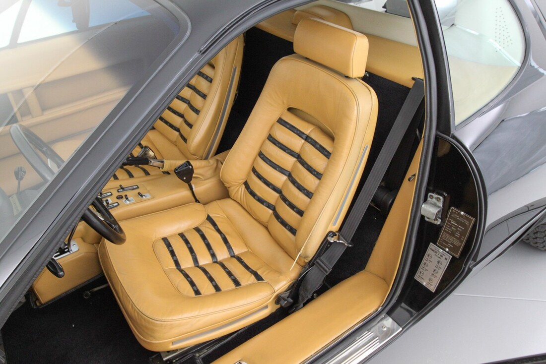 1980 Ferrari 512 BB image _614199fcc21a90.04790944.jpg