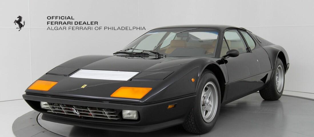 1980 Ferrari 512 BB image _61419a02b434f4.94442566.jpg