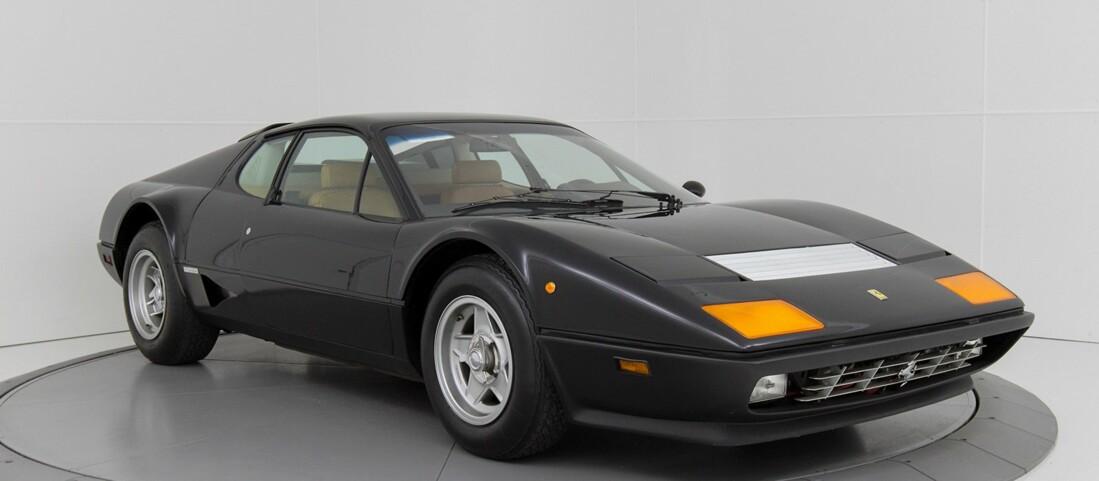 1980 Ferrari 512 BB image _61419a03f40ba9.84476686.jpg