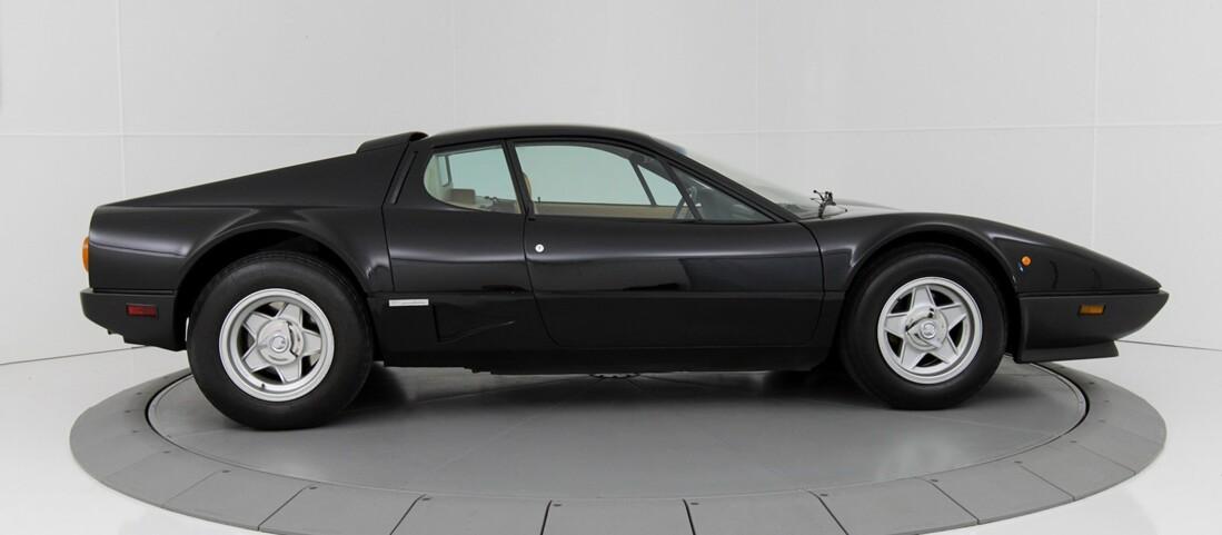 1980 Ferrari 512 BB image _61419a05275cb8.33924227.jpg