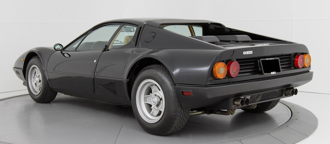 1980 Ferrari 512 BB image _61419a05c36828.73331660.jpg