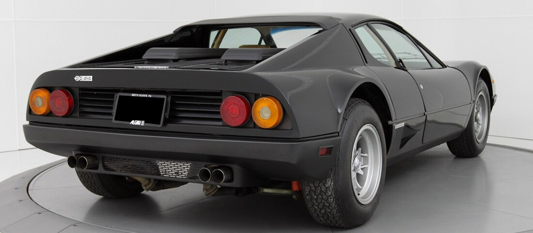 1980 Ferrari 512 BB image _61419a06eb6300.06559856.jpg