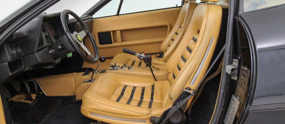 1980 Ferrari 512 BB image _61419a0785ccf1.24366878.jpg