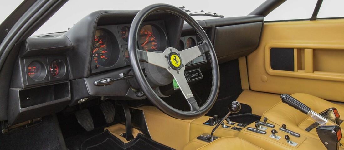 1980 Ferrari 512 BB image _61419a09a866b6.74849511.jpg