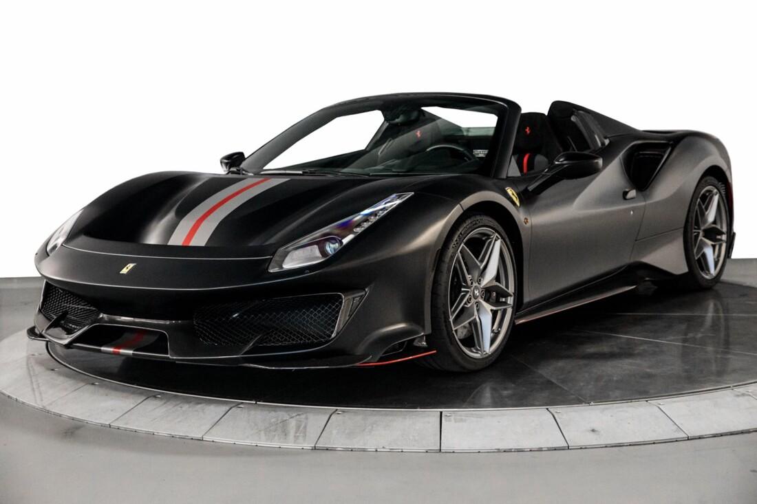 2020 Ferrari 488 Pista Spider image _61419a1d2ca5f4.53491008.jpg