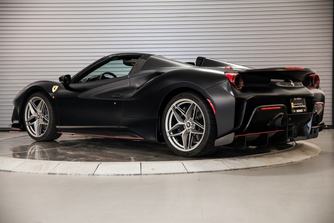 2020 Ferrari 488 Pista Spider image _61419a1dc04862.23795821.jpg