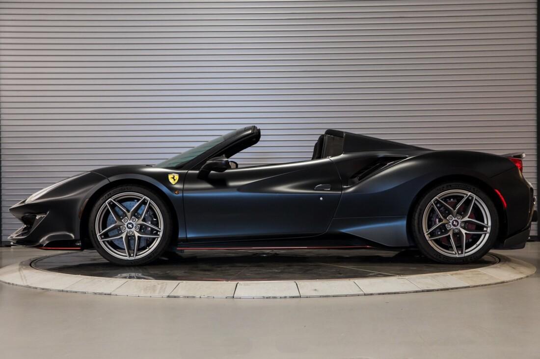 2020 Ferrari 488 Pista Spider image _61419a1e886428.69943432.jpg