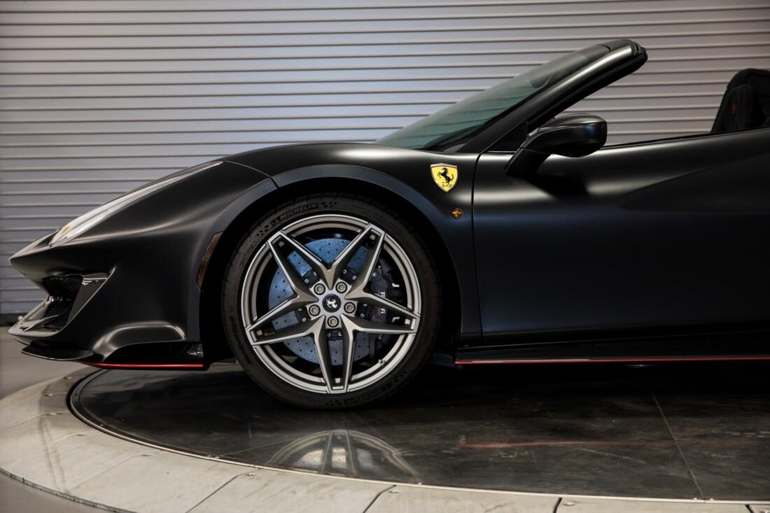 2020 Ferrari 488 Pista Spider image _61419a23260da3.70593238.jpg