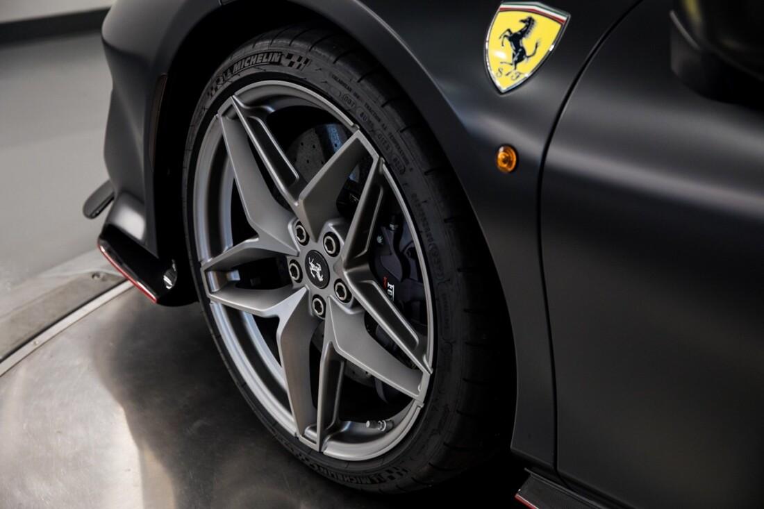 2020 Ferrari 488 Pista Spider image _61419a23e55ed7.67609583.jpg