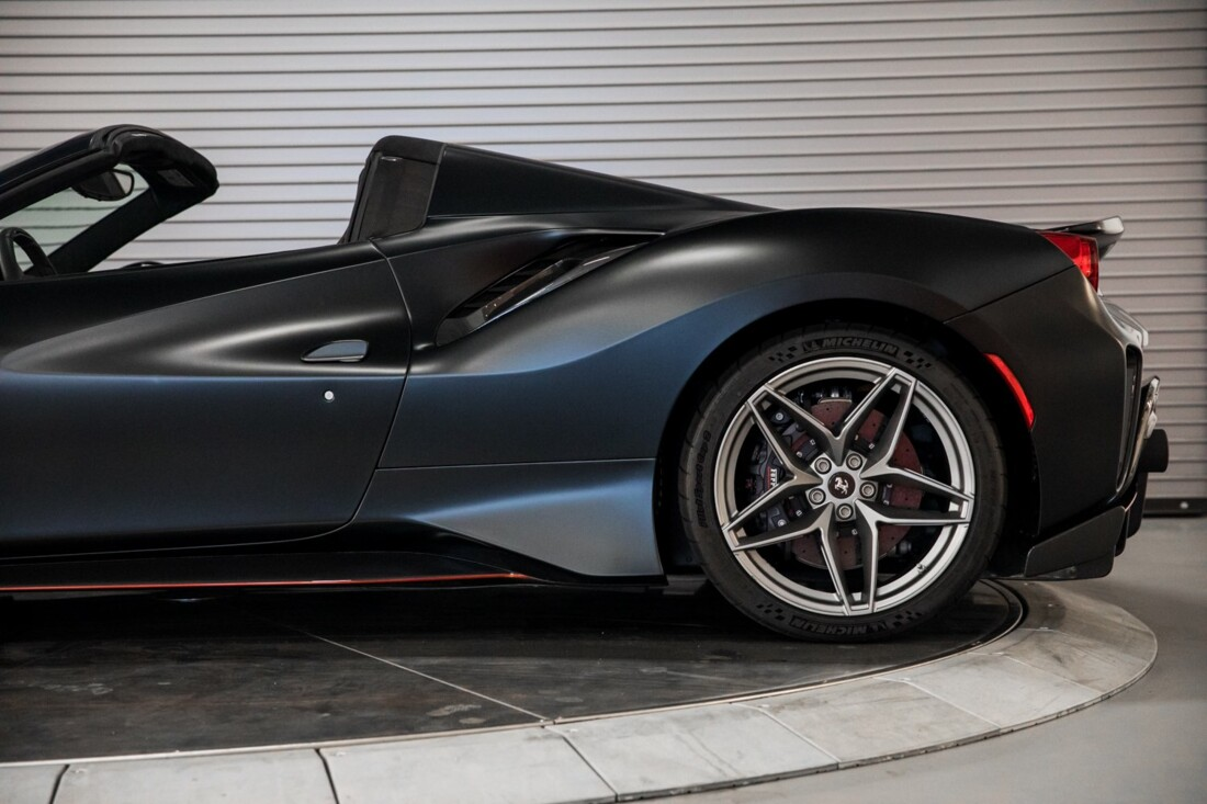 2020 Ferrari 488 Pista Spider image _61419a2562edf1.77451960.jpg