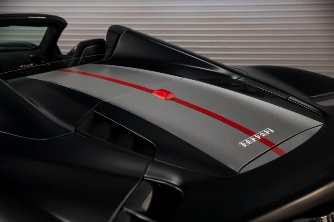 2020 Ferrari 488 Pista Spider image _61419a27174b93.64077744.jpg