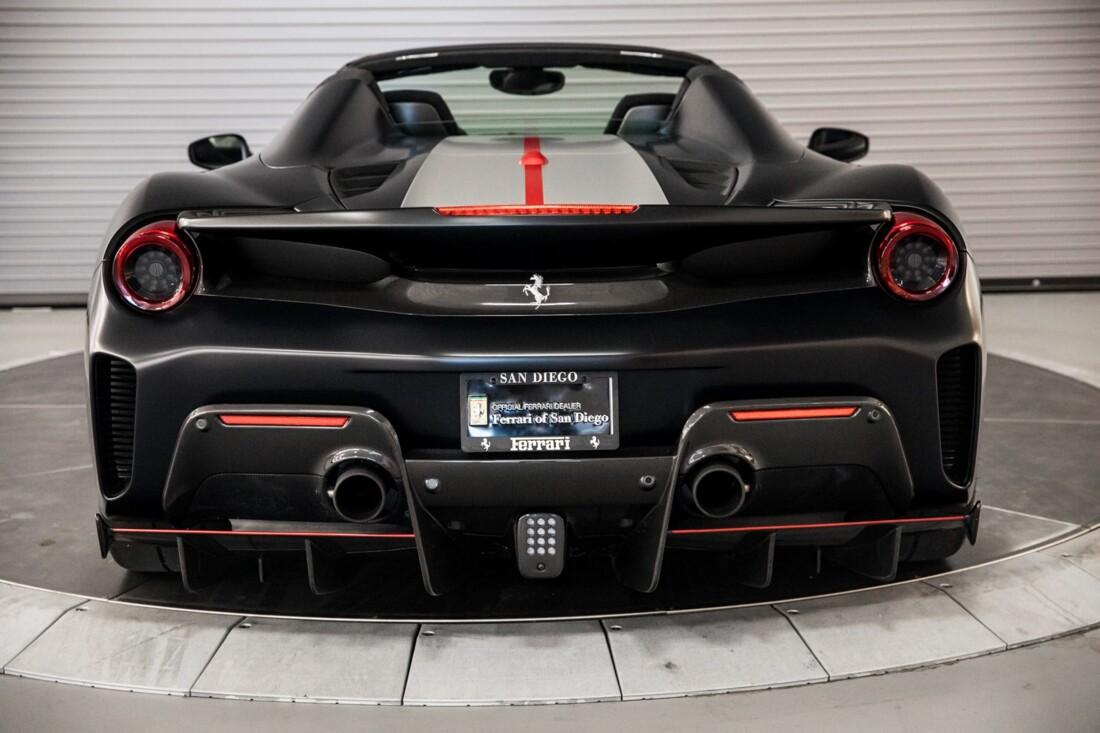 2020 Ferrari 488 Pista Spider image _61419a27cb9281.87615703.jpg