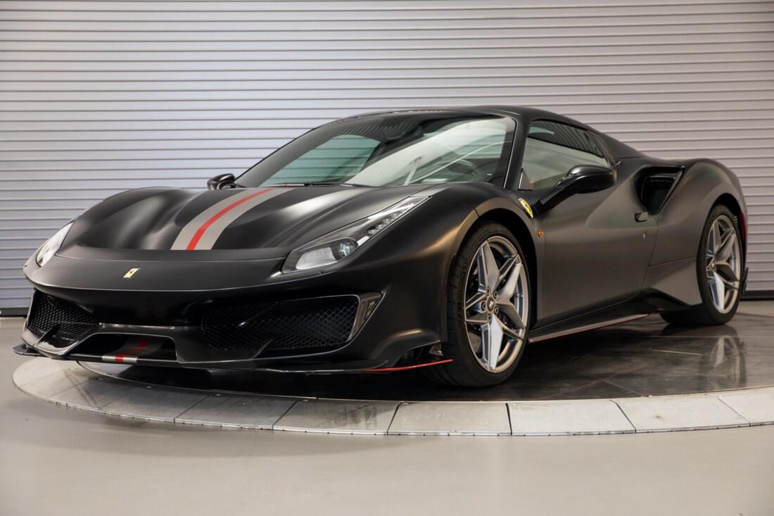 2020 Ferrari 488 Pista Spider image _61419a29967483.85181917.jpg