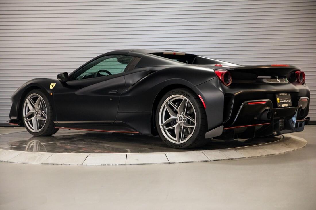 2020 Ferrari 488 Pista Spider image _61419a2a5acb78.60945261.jpg