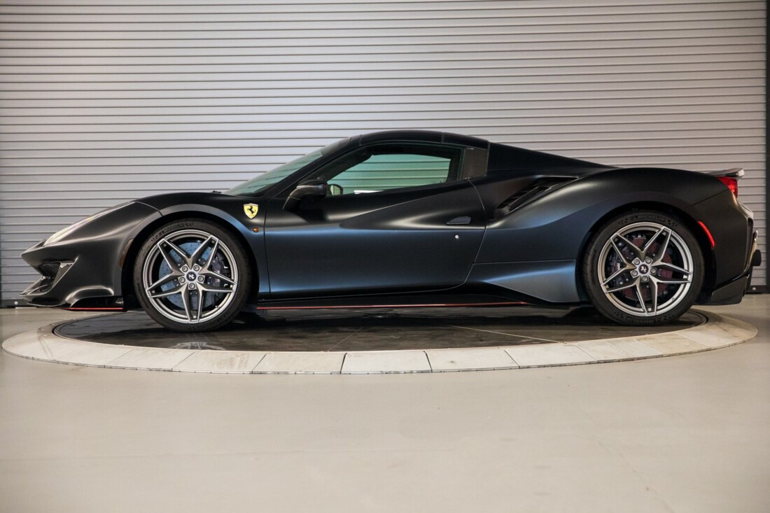 2020 Ferrari 488 Pista Spider image _61419a2b31dec4.44128809.jpg